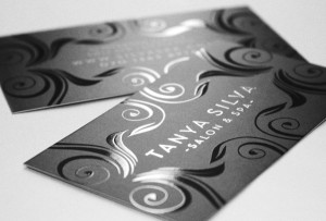 Custom full color high end business cards printing nanaimo crossover starting at colourmoves