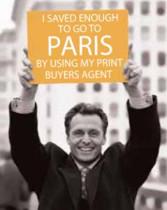 print buyers club